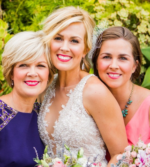 Rachel Cannon loves working her R+F business alongside her mother and sister, Lacy.