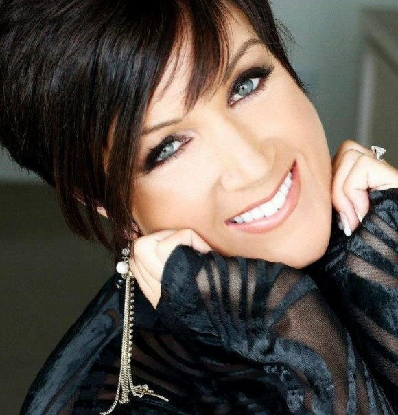 Natalie is amazed at the ways she has grown since joining R+F.