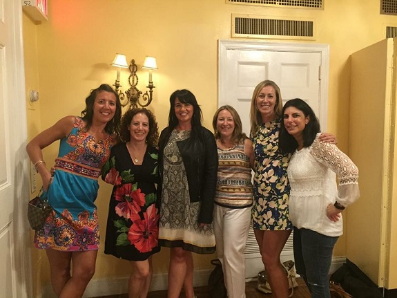 Rodan + Fields Consultant - Fran Misener & Team